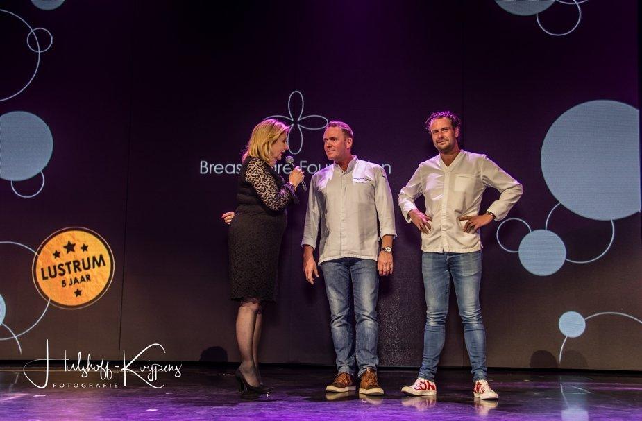 BCF Benefiet 2018, Hulshoff Kuijpens fotografie (394 van 409)